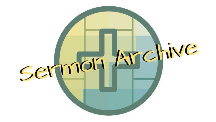 sermon-sneak-peek-7