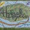 Hazel Hts mosaic Oct 2013 a