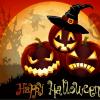 scary-halloween-image