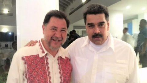 defiende-fernandez-norona-al-gobierno-de-nicolas-maduro-en-venezuela-617x347