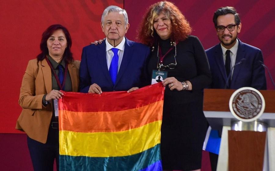 marco-internacional-homofobia-lopez-obrador_0_14_1280_796