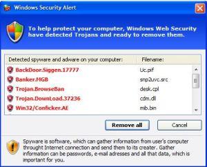 Virus, TRojan, Trojan.Win32.Faker.aTrojan.Win32.Faker.aTrojan.Win32.Faker.a, Bodrex, bodrex