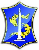 PSB Online Surabaya LOGO