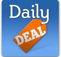 DailyDeal