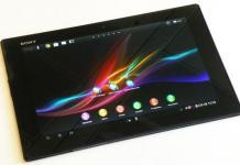 Sony_Xperia_tablet_Z_02-580-75