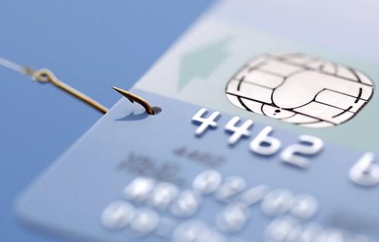 Phising-Kartu-Kredit
