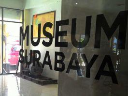 museum-surabaya