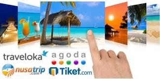 Pilih-Online-Travel-Agent