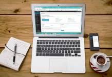 nge-Blog frenavit