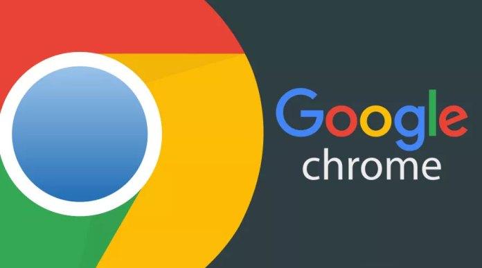 Google-Chrome-Desktop
