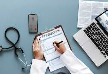 Asuransi-Kesehatan