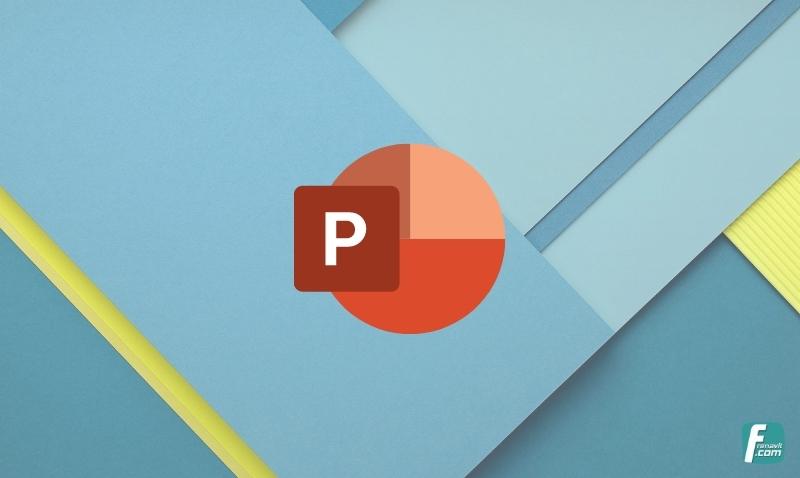 Custom Slide Size Powerpoint
