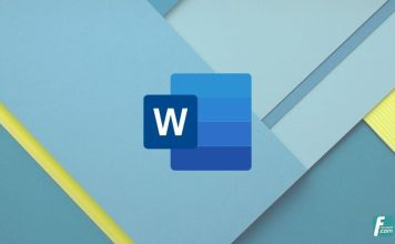 Microsoft Word Tips Trik