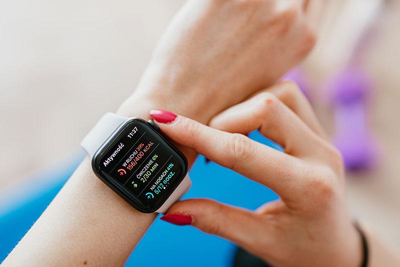 apple-smartwatch