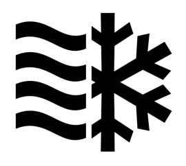 richtige kühlschrank temperatur blog 02