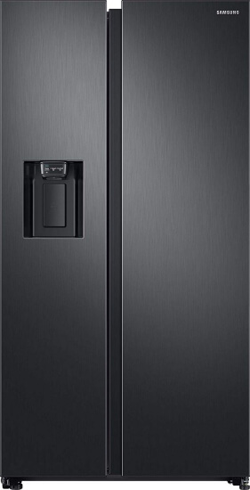 Samsung RS8000 RS6GN8321B1/EG