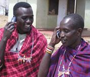 african buyers