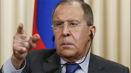 Moscou accuse Washington de provocations «mortellement dangereuses» en Syrie
