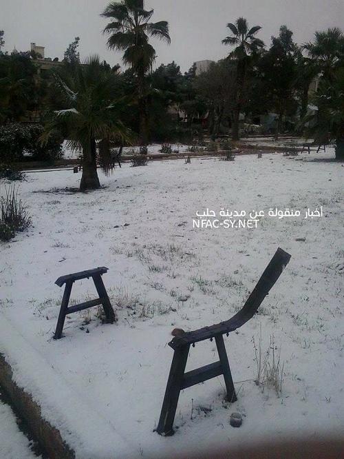 alep_neige