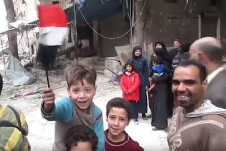 rescapes_ghouta2