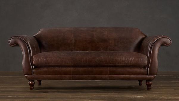 sofas modernes de tissu de meubles de beau de pays d antiquite style de cru divan chaise