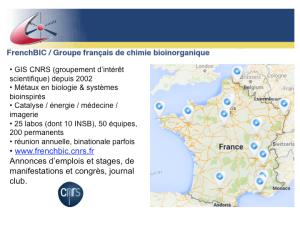 presentation-frenchbic-fr