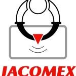 Logo-Jacomex