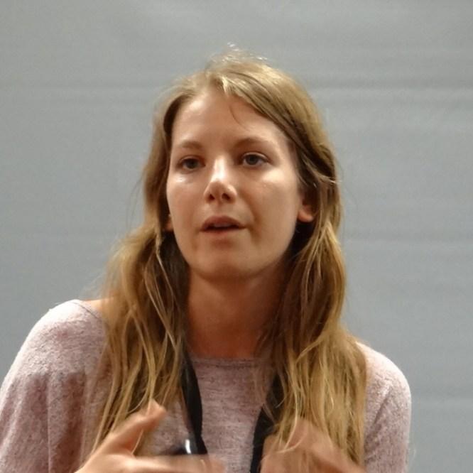 Marila Alfano
