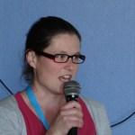 DSC01605 Sandra Kummer