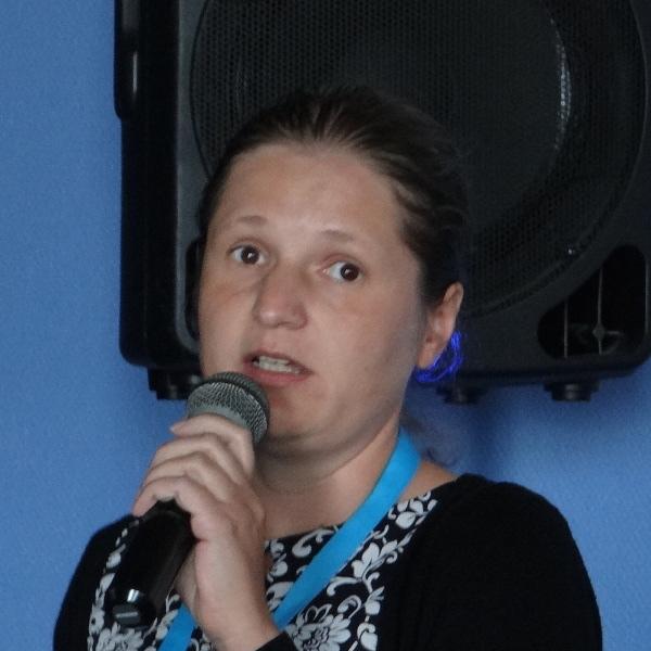 Livia Meszaros