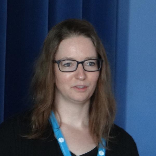 Diana Odermatt