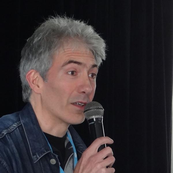 Davide Vignati