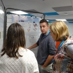 Poster session, FrenchBIC 2018
