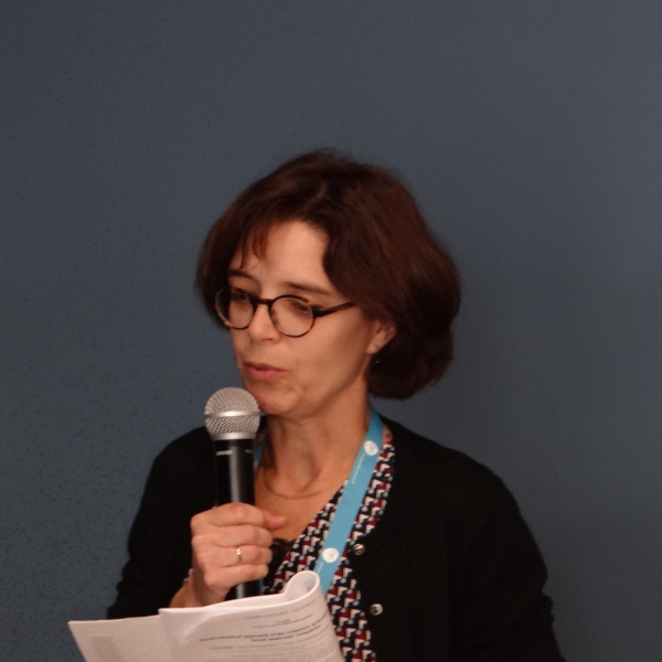 Elodie Anxolabehère