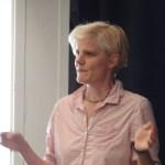 Petra Wendler
