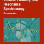 Patrick Bertrand. Electron Paramagnetic Resonance Spectroscopy. Part I. Fundamentals. Patrick Bertrand. Springer