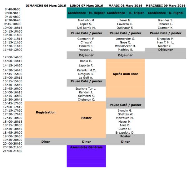Programme Murol 2016 final