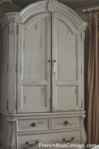armoire 2 opt