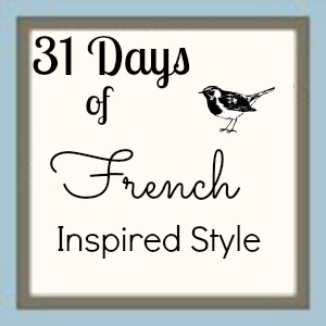 31dayfrenchblogbuttonmed