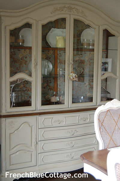 china cabinet 1_opt