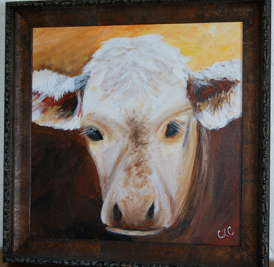 cowpainting_opt