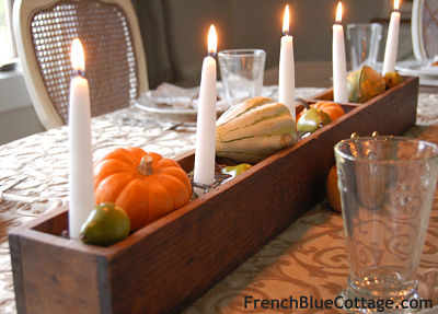 fall table 3_opt