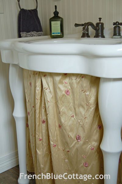 pedestal sink_opt