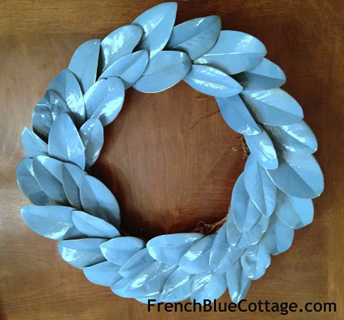 magnolia wreath middle layer_opt