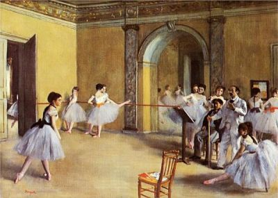 dance-class-at-the-opera-by-degas-large_opt