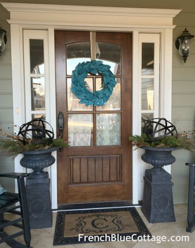 orbs on porch 2 - frenchbluecottage_opt