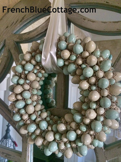 egg wreath_opt