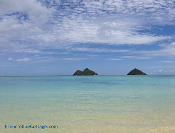 lanikai beach hawaii_opt-2