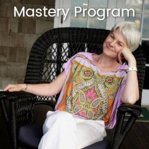 mastery-program