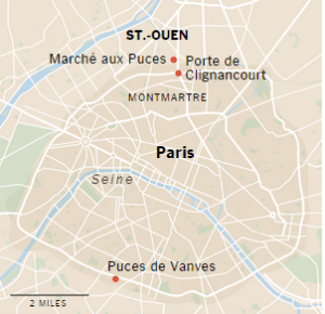 parismarketsmap